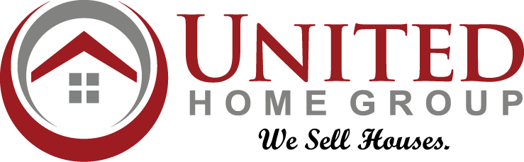United Home Group Marketing Center